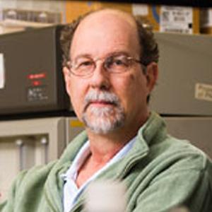 John Tomich Profile Photo